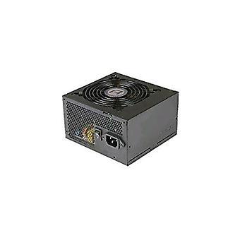 Antec neoeco ne550m 550w power supply