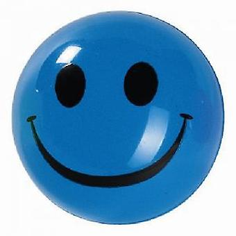 Goki Bouncing Ball Smile (Babies and Children , Toys , Others)