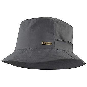 Chapeau De Ash Mojave de Trekmates