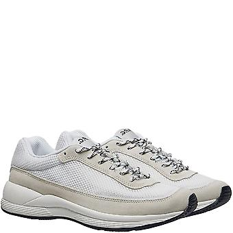 A.p.c A.P.C Tennis Spencer Sneaker