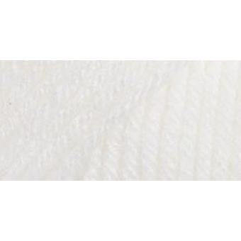 Ultra Mellowspun Yarn White 554 801