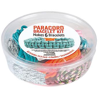 Paracord Kit Bright 469 64