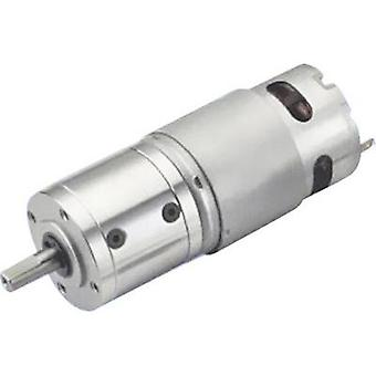 Drive-System Europe 24V DC Planetary Gear Motor 405RPM 0.65NM