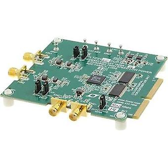 PCB design board Linear Technology DC1620A-G