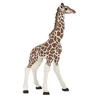 Papo Cria Giraffe (Kids , Toys , Dolls , Playsets And Figures , Animals)