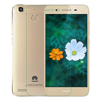 Huawei enjoy 5s screen protector 9 H laminated glass laminated glass, tempered glass