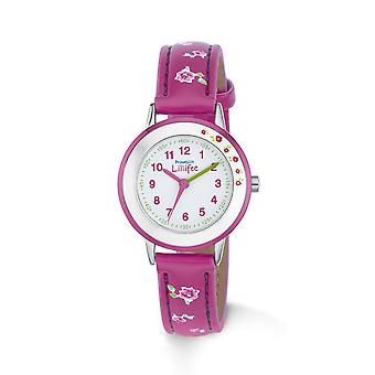 Princess Lillifee clock children girls watch 2013211 watch