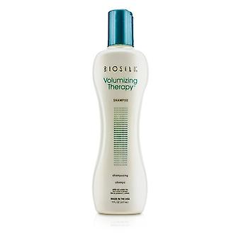 BioSilk Volumizing Therapy Shampoo 207ml / 7oz
