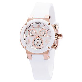 Grafenberg ladies chronograph, GB206-386