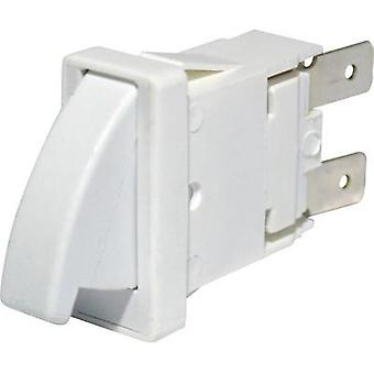Door switch 250 Vac 0.3 A momentary Arcolectric C3006CBAAA 1 pc(s)
