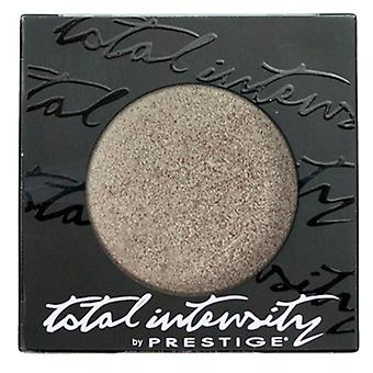 Prestige Cosmetics Total Intensity Mono Eyeshadow (Woman , Makeup , Eyes , Eyeshadows)