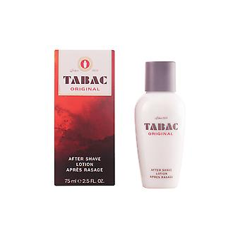 TABAC as lotion
