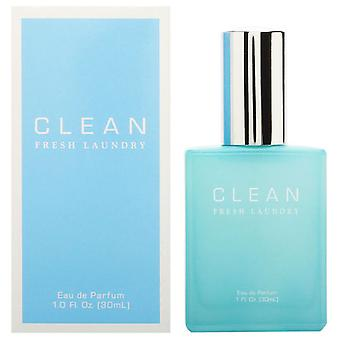 Clean Fresh Laundry Edp (Woman , Perfume , Women´s Perfumes)