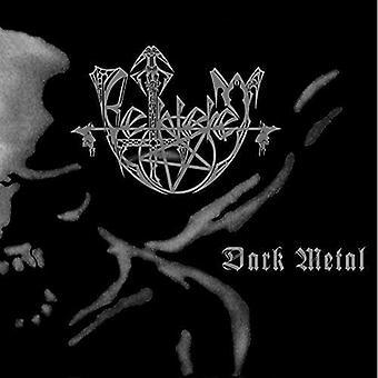 Bethlehem - Dark Metal [CD] USA import