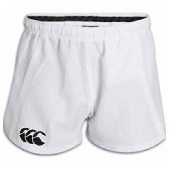 CCC advantage match short [white]