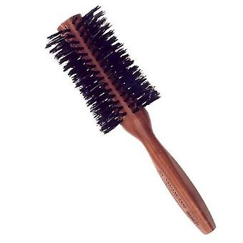 Acca Kappa 1828 Concave Wild Boar Brush (Hair care , Combs and brushes , Accessories)