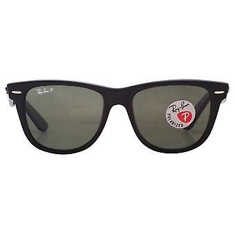 Ray Ban Sunglasses RB2140 901 54mm (Fashion accesories , Sun-glasses)