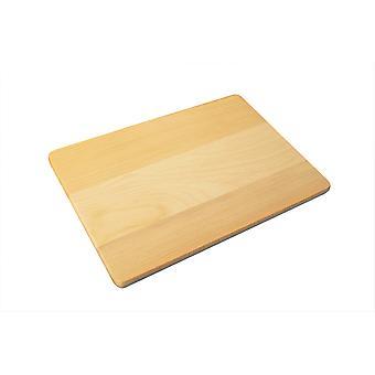 Russel Beechwood Chopping Board, 35cm