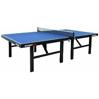 Stiga Expert VM Indoor Table Tennis Table - Stiga