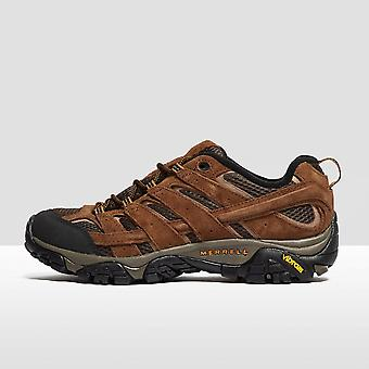 Merrell MOAB 2 Ventilator Men's Hiking Shoes