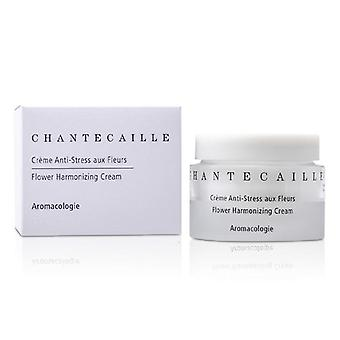 Chantecaille Flower Harmonizing Cream - 50ml/1.7oz