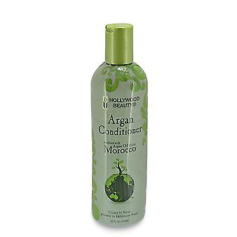 Hollywood skønhed Argan Conditioner 12oz