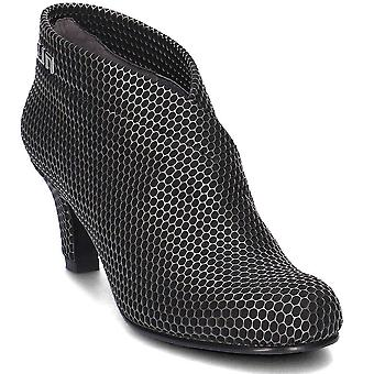 United Nude Fold Mid 10027157102   women shoes