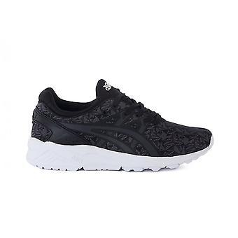 ASICS Gel Kayano Trainer Evo H621N9016 universele vrouwen schoenen