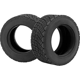 Spare part HPI Racing H107870 Off-road tyres