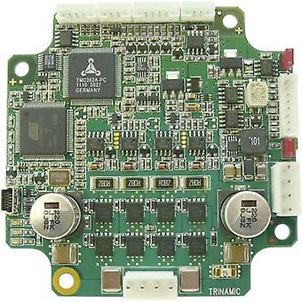 Stepper motor controller Trinamic TMCM-1180-TMCL 48 Vdc 5.5 A RS485, USB , CANopen, RS232