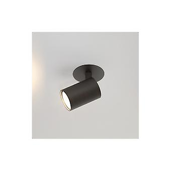 Ascoli brons Effect verzonken Flush Light - Astro verlichting 6150