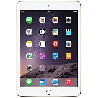 Apple iPad MGH2TY Wifi MINI Tablet Computer Gold 128 GB Retina 3/A