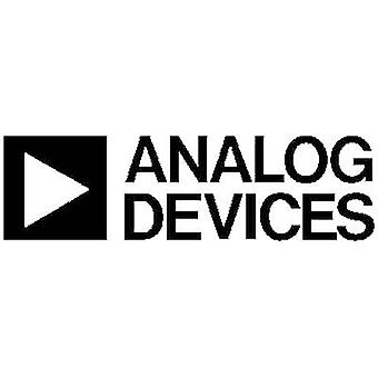 Linear IC - Digital isolator Analog Devices ADUM1402ARWZ Magnetic Coupling