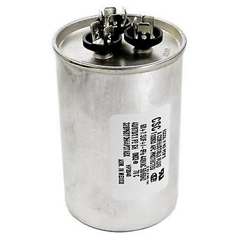 Hayward HPX2040 Unit 5 Ton Capacitor for Heat Pump