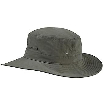 Craghoppers Mens & Womens NosiLife Wicking chapeau de voyage