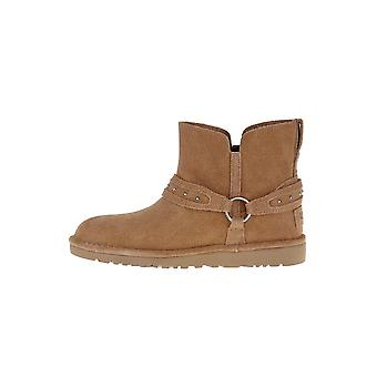 UGG Ailiyah 1019943CHE universal all year women shoes