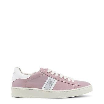 U.S. Polo - ERYN4189S8_SY2 Women's Sneakers Shoe