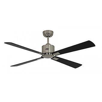 Energy-saving ceiling fan Eco Neo II 132 cm / 52