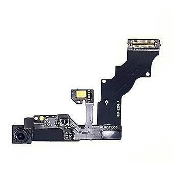 Front Camera & Proximity Sensor Flex voor iPhone 6 Plus