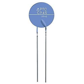PTC thermistor 55 Ω Epcos B59990-C120-A70 1 pc(s)