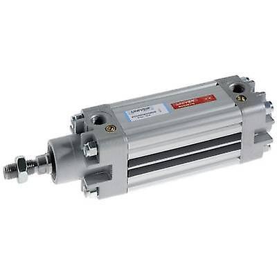 Course de cylindre pneumatique 40 univer KL200-40-350 M 350
