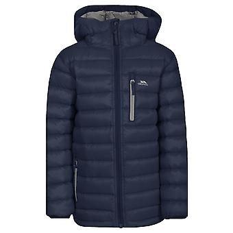 Intrusion pour enfants/Kids Morley Down Jacket