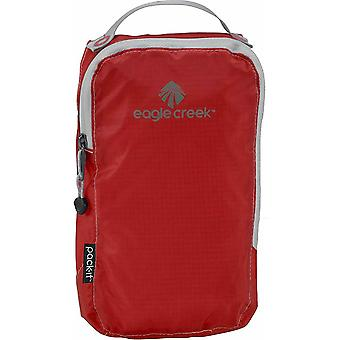Eagle Creek Pack-It Spectre Quarter Travel Cube with Anti-Staining