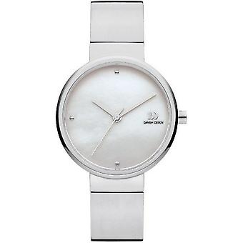 Danish design ladies watch IV62Q1091 / 3324550