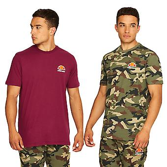 Ellesse men's T-Shirt Canaletto SHY04548