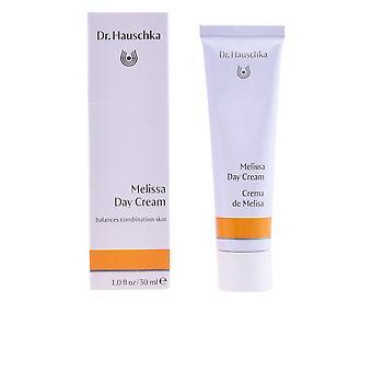 Dr. Hauschka Melissa Day Cream 30 Ml For Women
