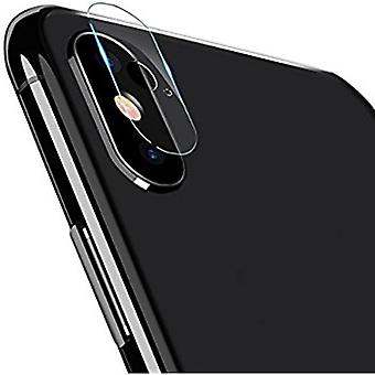 Camera Lens protector for iPhone XS Max  0.15mm