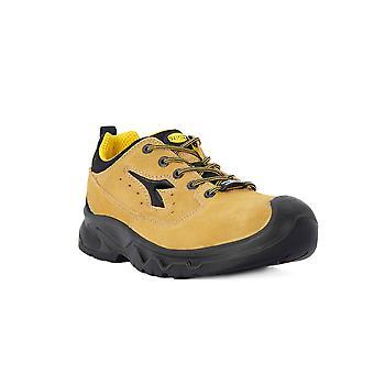 Diadora utility Géminis ii bajo zapatos s1p