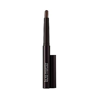 Color de Laura Mercier Caviar Stick ojos 1,64 g