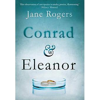 Conrad & Eleanor - A Drama of One Couple's Marriage - Love and Family